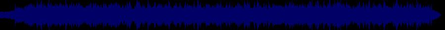waveform of track #53412