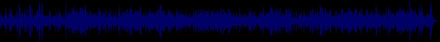 waveform of track #53414