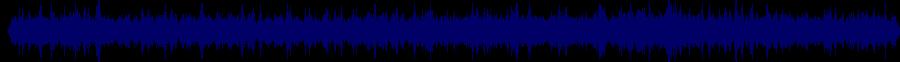 waveform of track #53415