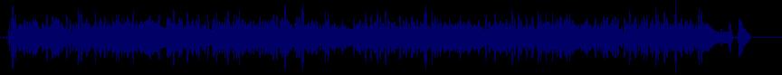 waveform of track #53416