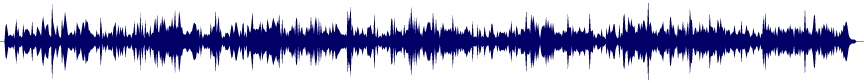waveform of track #53418