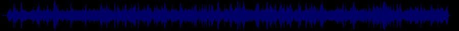 waveform of track #53420