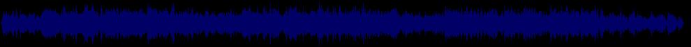 waveform of track #53433
