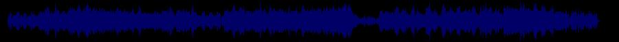 waveform of track #53439