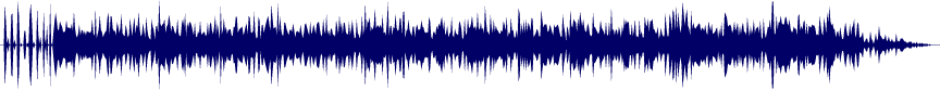 waveform of track #53440
