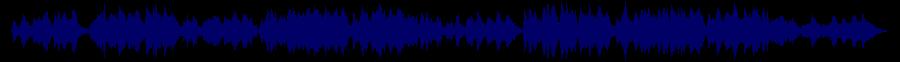 waveform of track #53444