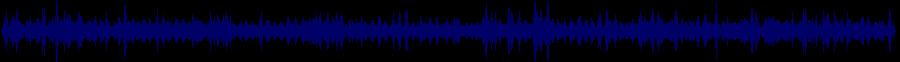 waveform of track #53446