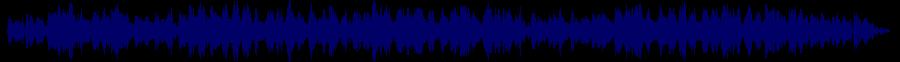 waveform of track #53457