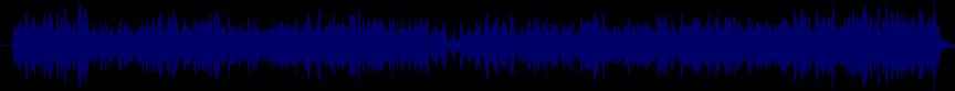 waveform of track #53461