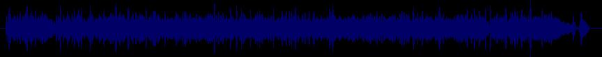 waveform of track #53462