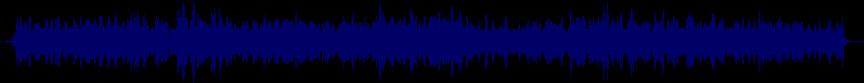 waveform of track #53463