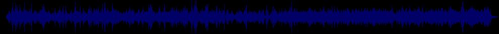 waveform of track #53476
