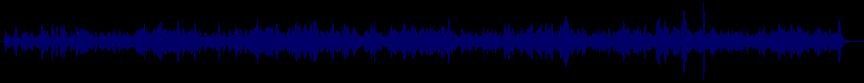 waveform of track #53478