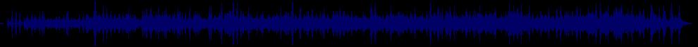 waveform of track #53499