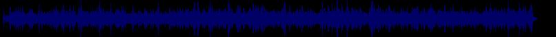 waveform of track #53524