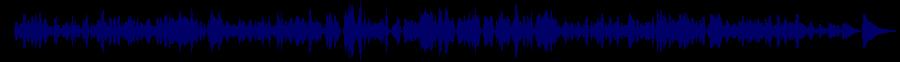 waveform of track #53530