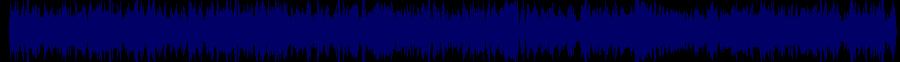 waveform of track #53531