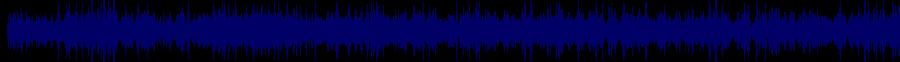 waveform of track #53533