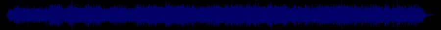 waveform of track #53534
