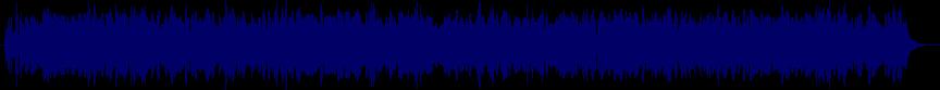 waveform of track #53536