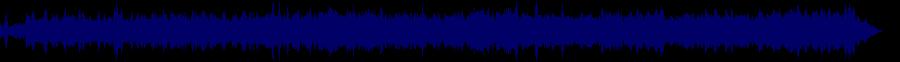 waveform of track #53541