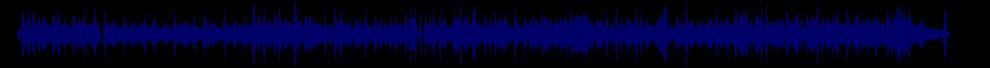 waveform of track #53556