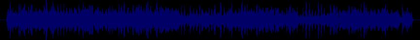 waveform of track #53559