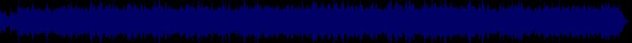 waveform of track #53562