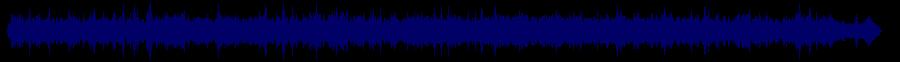 waveform of track #53568