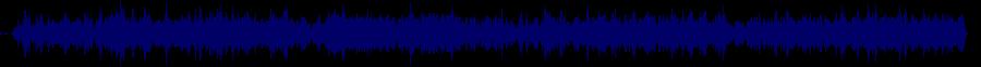 waveform of track #53569