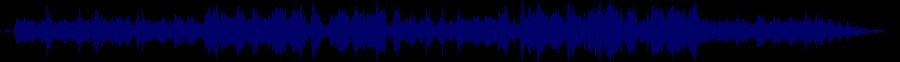 waveform of track #53571