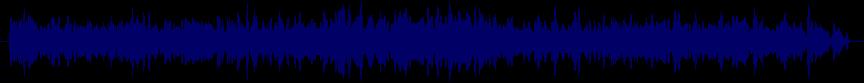 waveform of track #53576