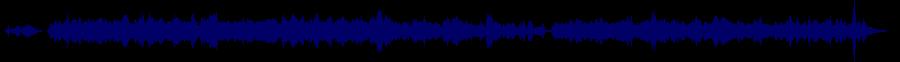 waveform of track #53577