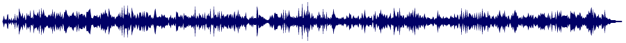 waveform of track #53581