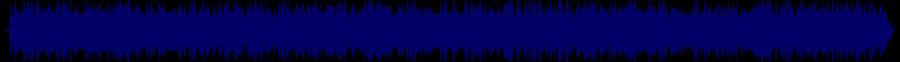 waveform of track #53584
