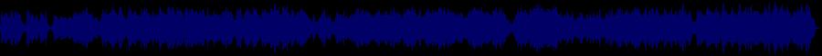 waveform of track #53585
