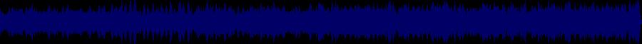 waveform of track #53586