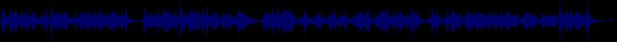 waveform of track #53592