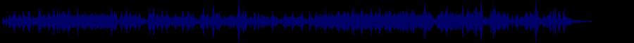 waveform of track #53602