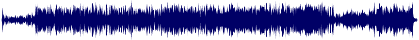 waveform of track #53609