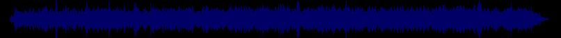 waveform of track #53649