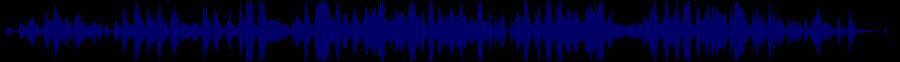waveform of track #53659