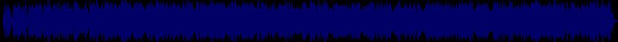 waveform of track #53669