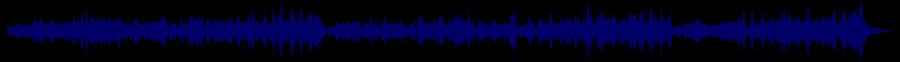 waveform of track #53693