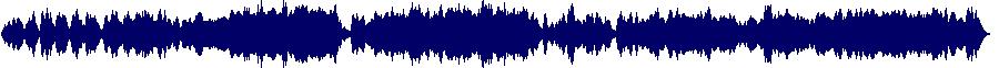 waveform of track #53697
