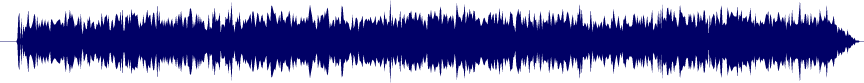 waveform of track #53698