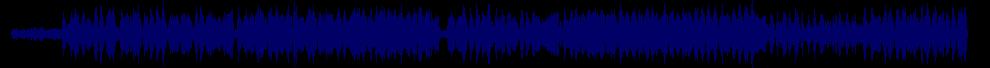 waveform of track #53717