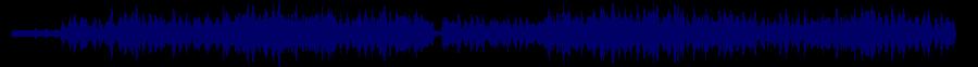 waveform of track #53730