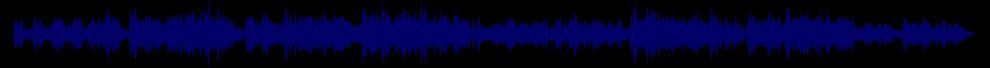 waveform of track #53733