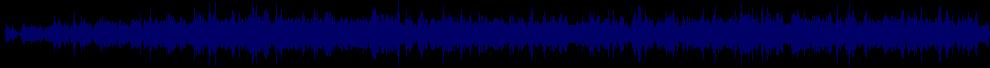 waveform of track #53734